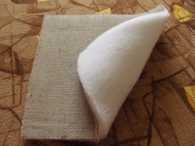 Uteplivka na strop úlu