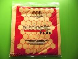 Včelí chléb - Medopip
