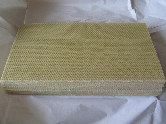 Mezistěny 370x250 (rámky 39x27,5)