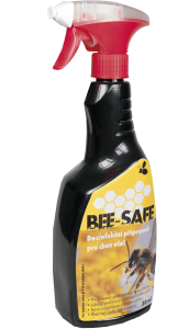 BEE-SAFE